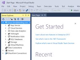 Visual Studio 2018-2019 Latest Version Full Free Download