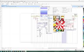 Corel Draw 7 Updated Version Full Free Download