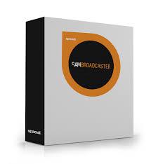 SAM DJ 2018.2 Full Free Download