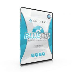 blue iris 4.5 keygen
