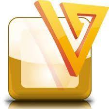 freemake video converter 4.1.10.19 serial key