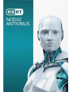 eset nod32 antivirus license key 11.1.54.0