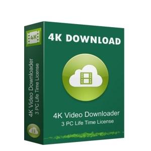 4k video downloader licence key 4.4.11
