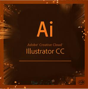 adobe illustrator cc 2018 license key free