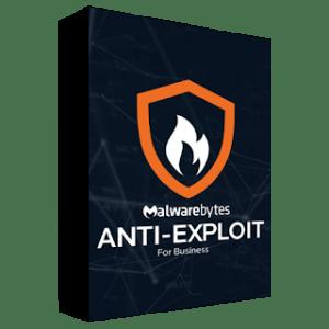 Malwarebytes pastebin 2020