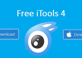 Itools 4 keygen free download | iTools 4 4 3 6 Crack +