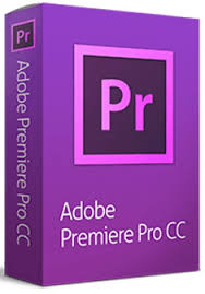 Adobe Premiere Pro CC 2019 Crack & Serial Key Free Download
