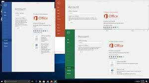 Microsoft Office 365 Crack 2019 Key With Keygen Free Download