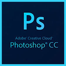 Adobe Photoshop CC 2018 Crack With Activation Key Download