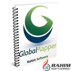 global mapper 10 registration key