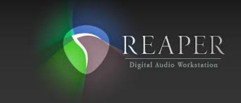 REAPER 5 9 7 8 Crack & Activation Key Free Download Full Patch Latest