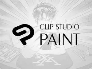 clip studio paint serial number generator mac