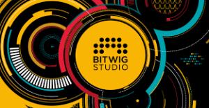 bitwig studio 2.4.3 serial number