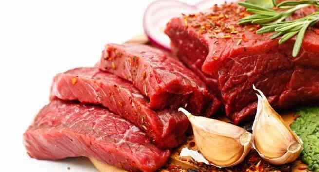 Does red meat cause cancer? (Spoiler Alert!! It Doesn't)
