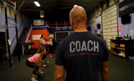Why coaching should matter to you