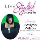 Life-Styled-Honoree-Template-Beviyan