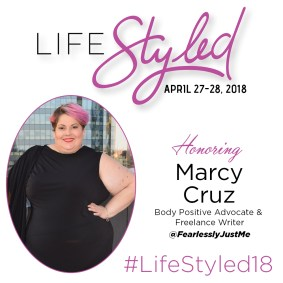 Life-Styled-Honoree-Template_Marcy