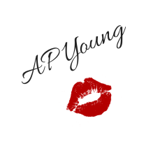 This image has an empty alt attribute; its file name is ap-young.png