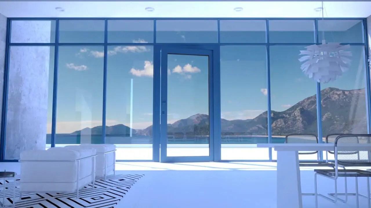 Oikos Nova - Landscape inside-cover