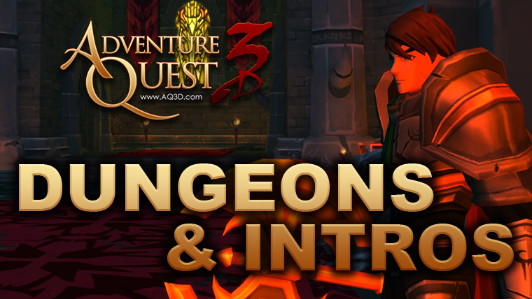 https://i0.wp.com/aq3d.com/media/1675/aq3d-dungeons-and-intros-feature-artix.jpg