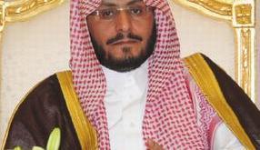 وزير الإسكان د. شويش الضويحي