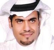 خالد المبيض