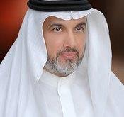 د. عدنان بن عبد الله الشيحة