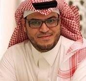 د. عبدالله المشعل
