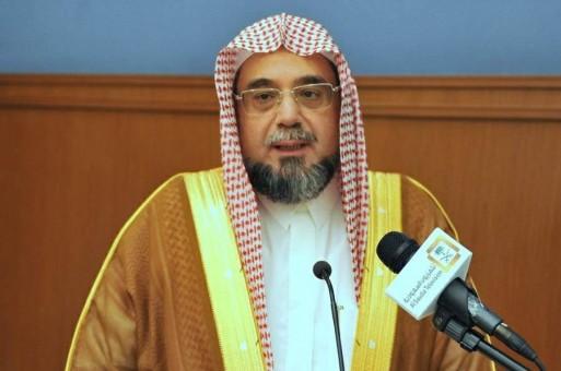 محمد أمين مرداد