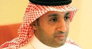 محمد بن عبدالعزيز الملحم