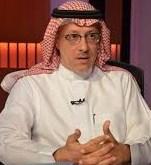 الدكتور عمرو رجب