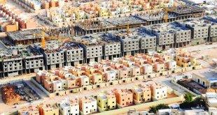 العقار في المملكة( عقد الإيجار السكني )