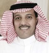 عبدالرحمن بن صالح العطيشان