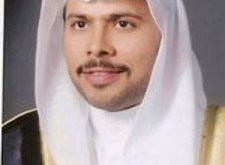 المهندس محمد آل خليل
