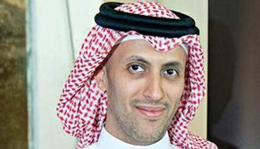 عبدالمحسن القحطاني