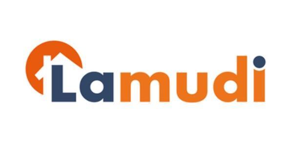 لامودي