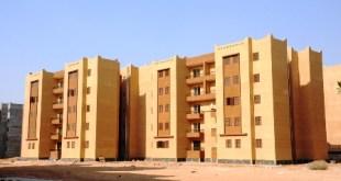 المشروع الإماراتي بمصر( ارابتك )