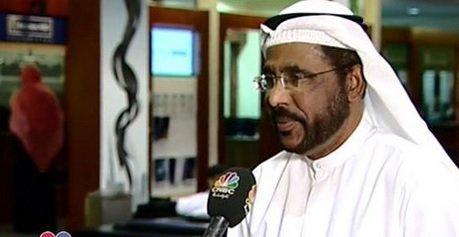 علي ابراهيم محمد
