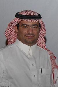 عدنان عبدالله النعيم
