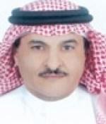 عبدالوهاب بن سعيد القحطاني
