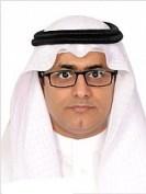 أحمد الشهري
