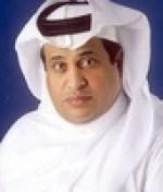 خالد الشريدة