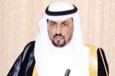 عبدالمحسن المطير