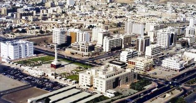 سلطنة عُمان: وزارة الإسكان تعتمد ضوابط لتملكصناديق الاستثمار العقاري للعقارات