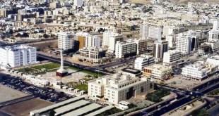 العقارات في سلطنة عمان