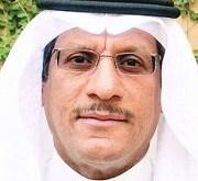 محمد بن إبراهيم الحسين