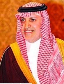 د. ناصر بن عبدالعزيز المبارك