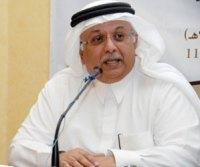 عبدالله بن يحيى المعلمي