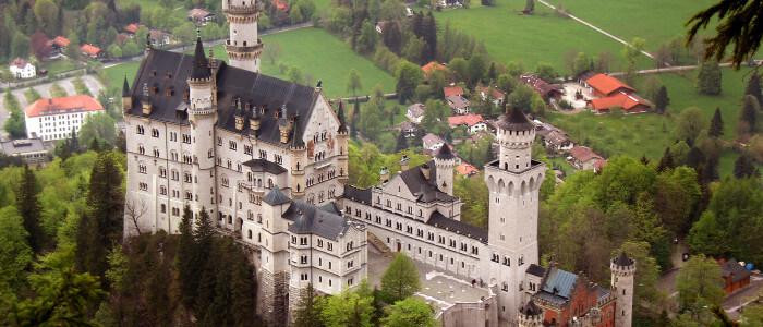 دراسة: ازدياد أزمة المساكن في ألمانيا بسبب ارتفاع الأسعار