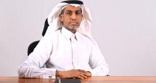 مازن بن أحمد الغنيم الرئيس التنفيذي لشركة بداية لتمويل المنازل